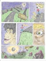 Kentucky Hills page 1 by antiflag8789