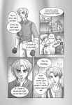APH-These Gates pg 142 by TheLostHype