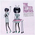 The bitter panties by gommedefraise