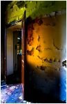 Urban Decay 008 by MarcoFiorentini