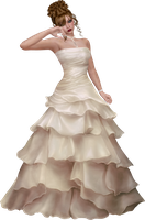 Png Bride 2 By Naughtygirlgraphics-d3i5bvs by PaulitaLovatics