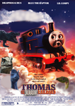 When Dinosaurs ruled the Island of Sodor by JPLover764