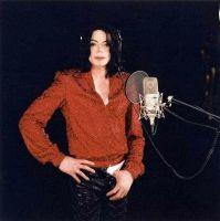 Questions michael ) 4 by countrygirl16mj