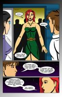 42X-MetaHunter Page 10 by mja42x