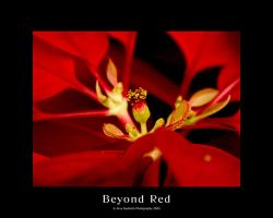 beyond red by l32