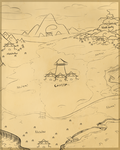MotS - Map of the Land by Zackaree