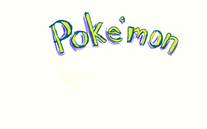 Pokemon Header by RedForest100