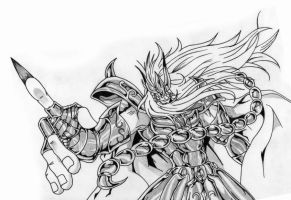 Kardia by thanatos-89