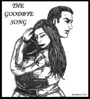 The Goodbye Song by KAINBANE