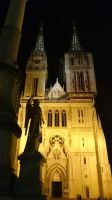 Cathedral by darkguitar3000