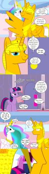 Orion Tumblr Comic 033 full by GatesMcCloud