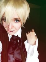 alois by benzedrineaddiction