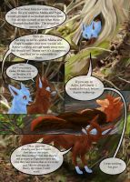 Aolos Pg 10 by Joava