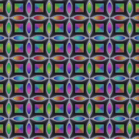 Prism Screen Pattern by Humble-Novice