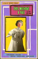 Eyes Without A Face by Hartter