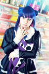 Stocking by ONE-Photographie