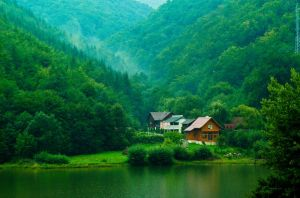 Transilvania by Beauty4ever
