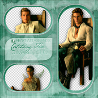 +Photopack Png Catching Fire by AHTZIRIDIRECTIONER
