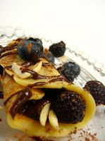 Crepes crepes crepes by theawfuldynne