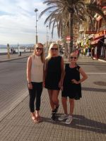 Vacation pic #2 by SofiesGals