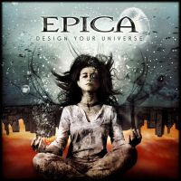 Epica Design Your Universe by Artfall