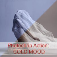 Cold Mood Action by FP-Stock