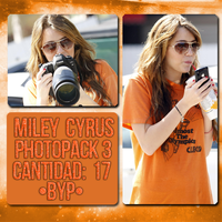 Photopack. by LylyEditions