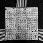 three ways by augenweide