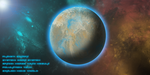 Planet concept Scarfa by Luckymarine577