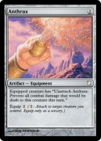 MTG Friday Rename 4 by MichaelBaue