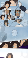 LOK:Plenty of demons.... by Unknownsushi