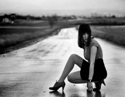 brc 06 by metindemiralay