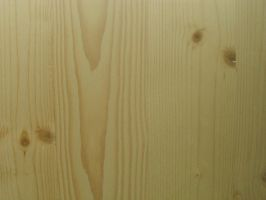 wooden texture 12 by deepest-stock