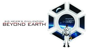 Sid Meiers Civilization Beyond Earth by vgwallpapers