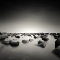 stones... by ucilito
