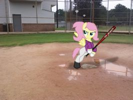 Batter Up by TokkaZutara1164