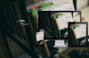 Liners by enioku