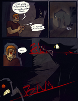 Closed Case page 115 by SnowontheRadio