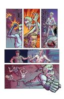 This guy pg4 by bonvillain