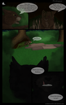 DSoM Page. 6 - Prologue by MrCrowIy