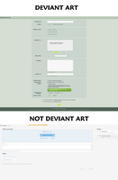DeviantArt is NOT Sta.sh by Tinker-Jet