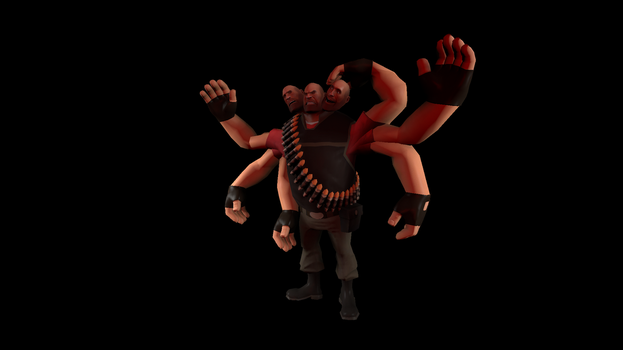 When you get bored in SFM by The--Signmanstrr