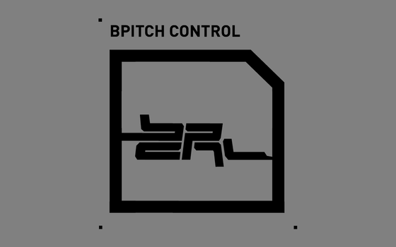 BPitchControl by Insert-Username-Here