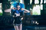 Lelash 01 by mad-dame