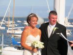 Mr and Mrs Kenealy by Commanding-photos