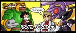 Brute Force 4 by MTC-Studios
