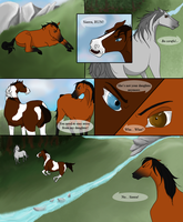 Valiance Prologue, Page 4 by frenchly
