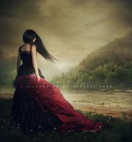 Thoughtless by sara-hel