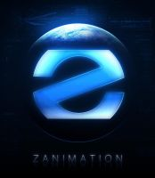 Zanimation ID by z-design