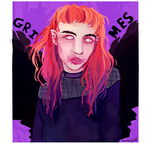 Grimes by Grapples